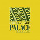 churrascaria-palace