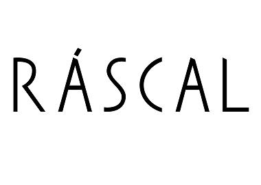 _RASCAL_LOGO_ACENTO_-01 (1)